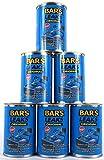 6X DR. WACK BAR'S Bars Leaks Original Kühlerdichtmittel Dichtmittel 150 g