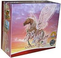 Bella Sara CCG Ancient Lights Booster Box of 36
