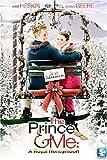 The Prince And Me 3 -