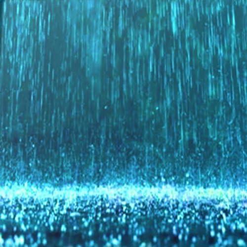 Spa Zen, Stromende Regen & Gentle Rains