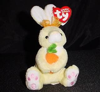 Ty Beanie Babies Nibblies - Bunny