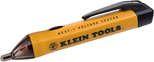 Best wire current tester Reviews