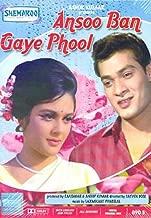 Aansoo Ban Gaye Phool