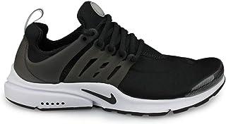 Nike Air Presto, Scarpe da Corsa Uomo