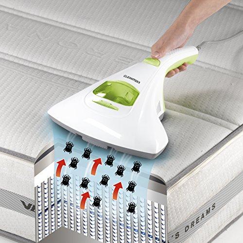 CLEANmaxx 02243