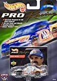 """Wheels 1998 Pro Racing Kyle Petty """"Blues Brothers"""" 1/64 Scale Diecast Hood and Trunk DO NOT open"""