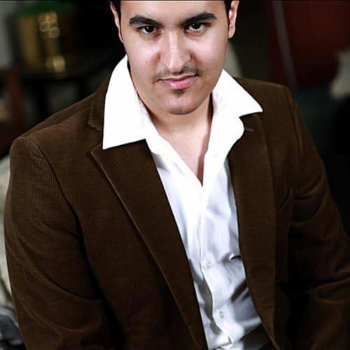 Mohammad Alsalman