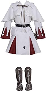 Best cosplay final fantasy 14 Reviews