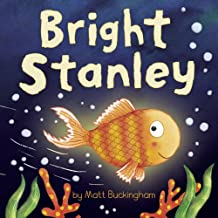 Best stanley tiger tales Reviews