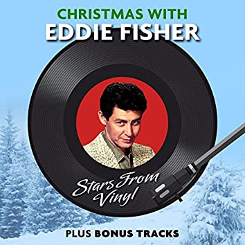Christmas with Eddie Fisher (Stars from Vinyl)