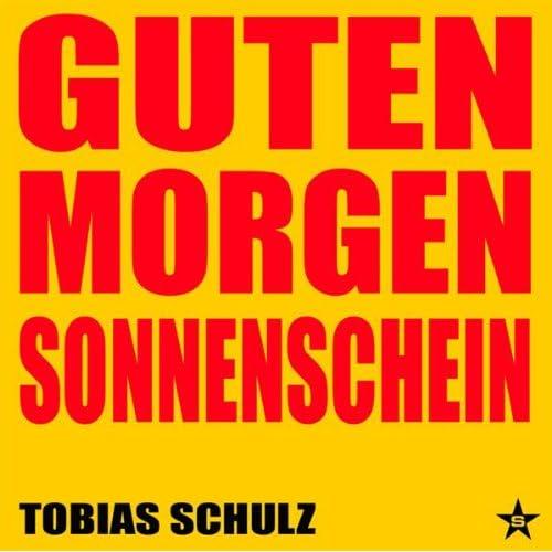 Guten Morgen Sonnenschein By Tobias Schulz On Amazon Music