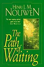 Best the path of waiting nouwen Reviews