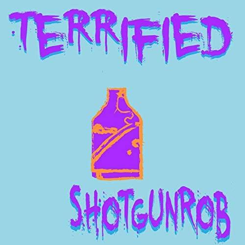 ShotgunRob
