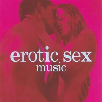 Erotic Sex Music