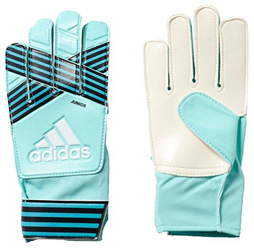 Adidas - Ace Junior - Gants de gardien de but pour...