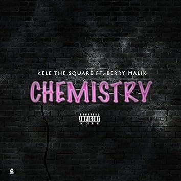 Chemistry (feat. Berry Malik)