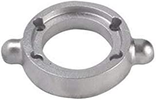 Yanmar Saildrive Collar Zinc Anode Fits SD - 20-30 - 40-50 Replaces 196420 02652
