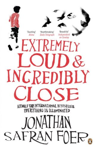 Extremely Loud and Incredibly Closeの詳細を見る