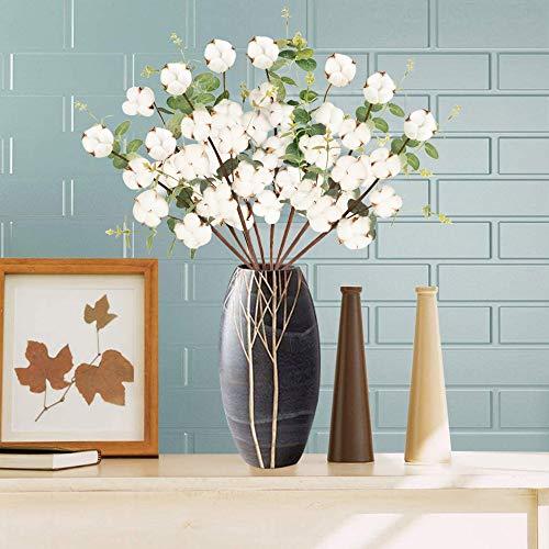 Larber Flores