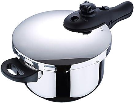 Amazon.es: Chef Sauce - Incluir no disponibles / Ollas a presión ...