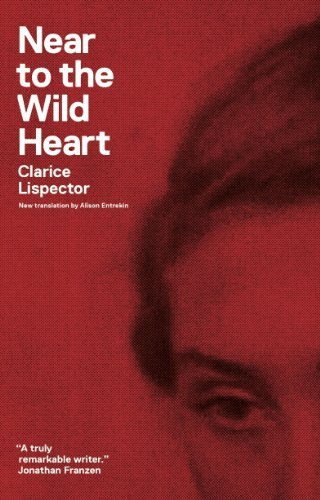 Near to the Wild Heart (Ndp; 1225) (English Edition)