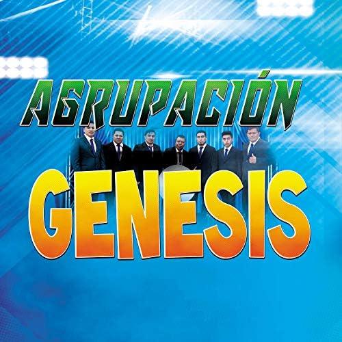 Agrupación Génesis