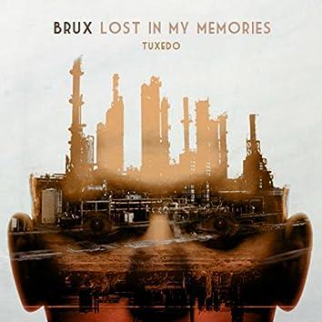 Lost in My Memories