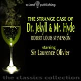 Bargain Audio Book - The Strange Case of Dr Jekyll and Mr Hyde