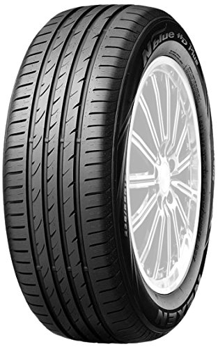 Nexen N'blue HD Plus - 235/55R17 99V - Sommerreifen