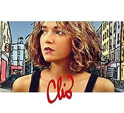 Clio (Eponyme)