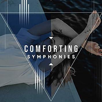 Comforting Symphonies