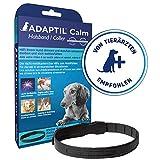ADAPTIL ADAP004 Solution Pratique/Efficace pour Le Confort de Chien