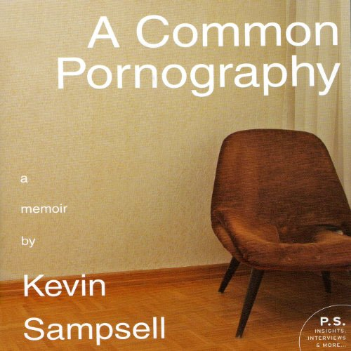 A Common Pornography cover art