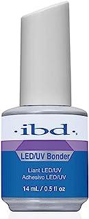 IBD LED/UV Prep Accessories, LED/UV Bonder