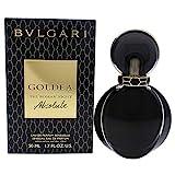Bvlgari, Agua de perfume para mujeres - 50 ml.