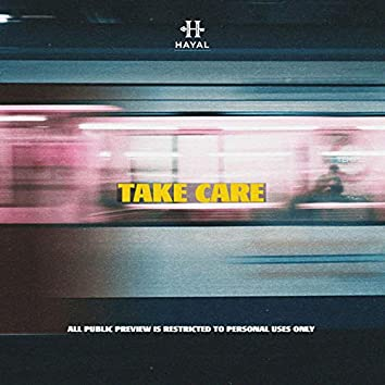 Take Care Soul Rnb