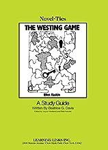 Westing Game: Novel-Ties Study Guide