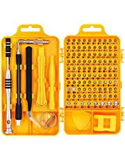 Multi-Functional Precision Screwdriver Set Magnetic with Multi Heads