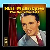 The very Bestof Hal McIntyre