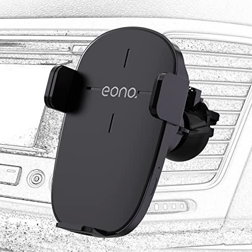 Amazon Brand - Eono C3 Cargador...
