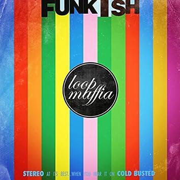 FunkISH
