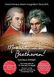 Maestro Mozart, ich bin Beethoven!: Einsichten aus einem imaginären Gespräch