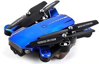 Love lamp Drones HD Drone Estudiantes Grandes Vuelo Universal Temporizador Inteligente Profesional mar y Tierra Juguetes Frescos Exterior Antena smal Aeronave Inteligente
