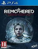 Remothered. Broken Porcelain - Playstation 4