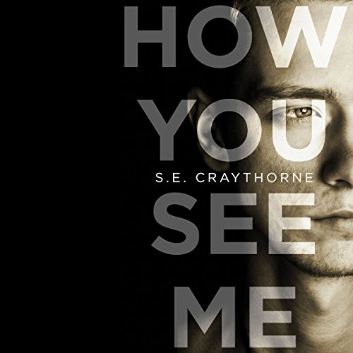 How You See Me cover art