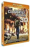 The Darkest Hour [Combo Blu-ray 3D + Blu-ray + DVD]
