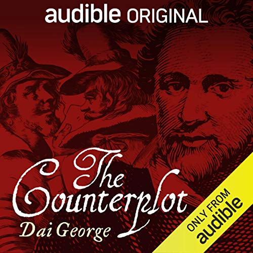 The Counterplot cover art