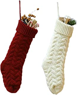 Best 18 inch christmas stockings Reviews