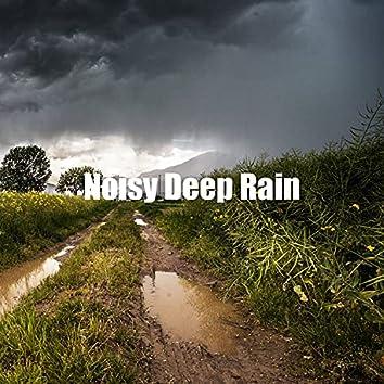 Noisy Deep Rain