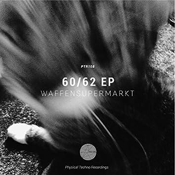 60/62 EP